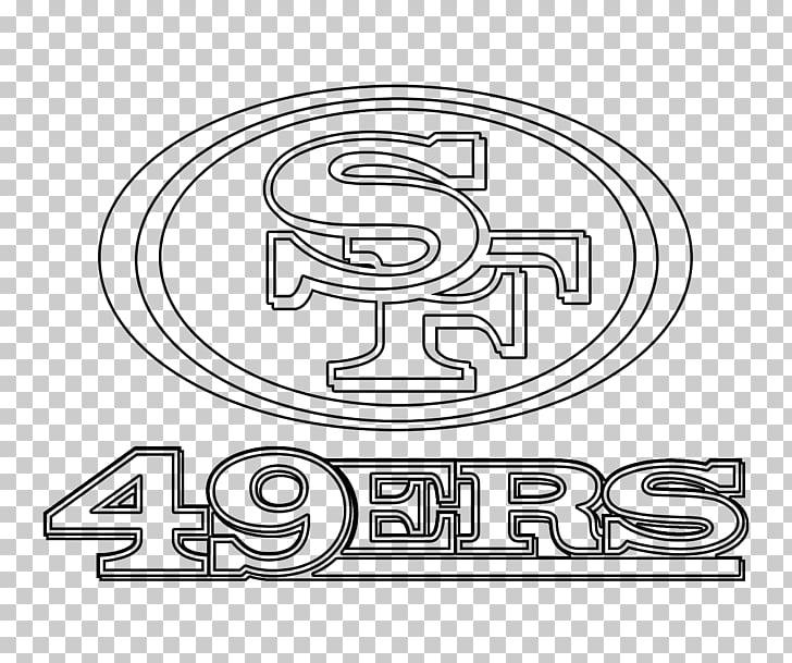 San Francisco 49ers Oakland Raiders NFL Seattle Seahawks.