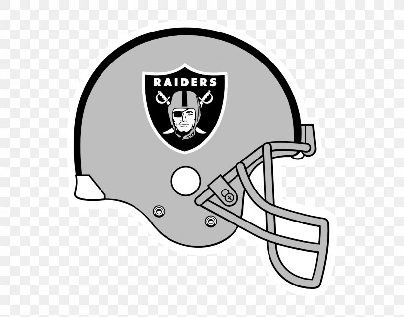 Oakland Raiders NFL Pittsburgh Steelers San Francisco 49ers.