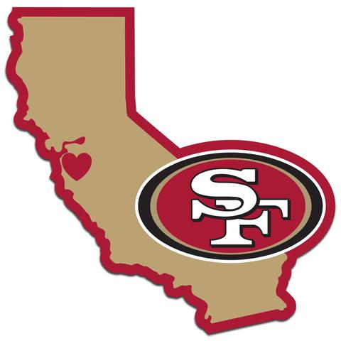 49ers clipart 1 » Clipart Station.