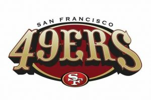 49ers clipart 3 » Clipart Station.