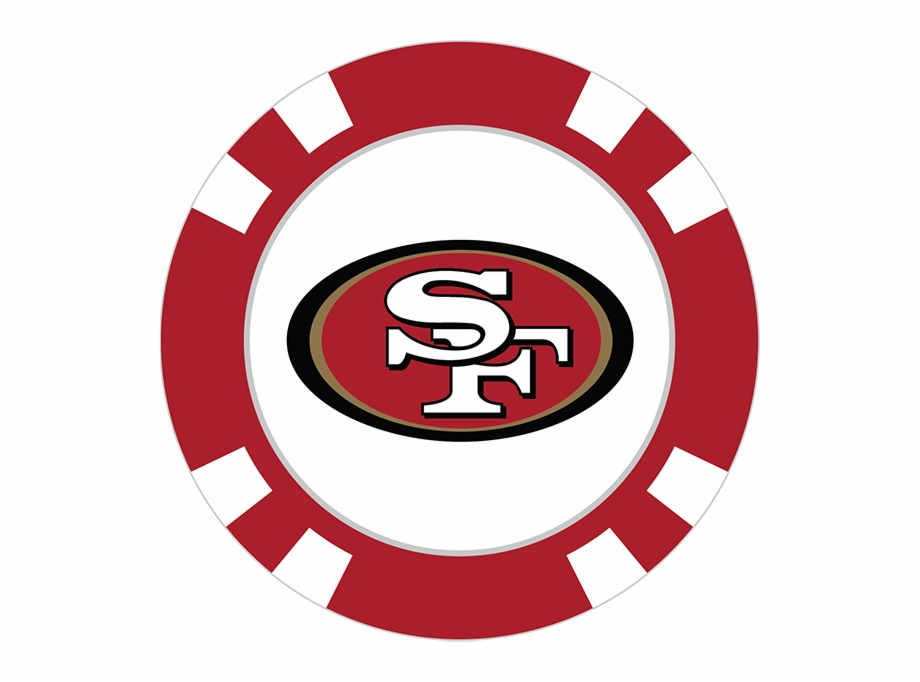 49ers Png Free PNG Images & Clipart Download #123239.