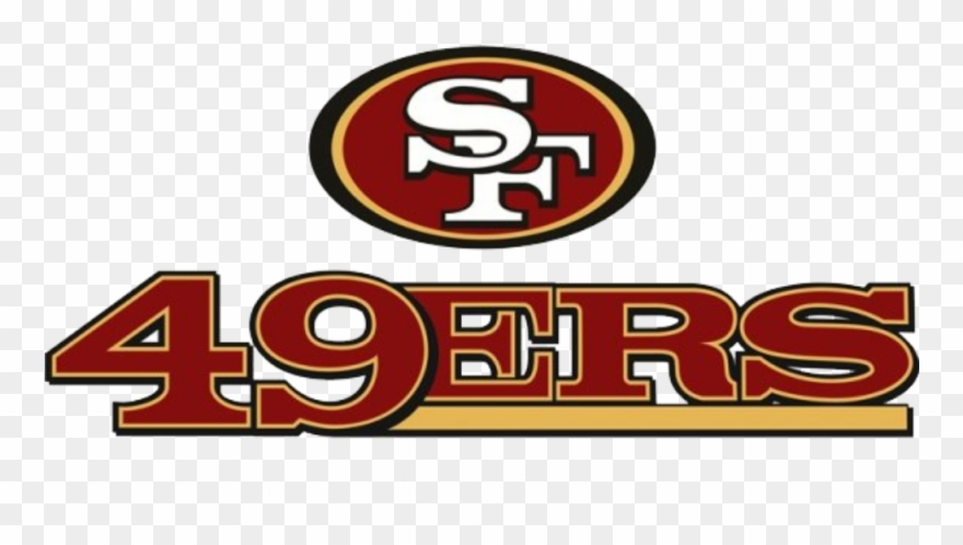 49ers Live Clipart > > 509,09kb.