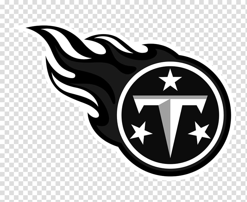 Tennessee Titans NFL Chicago Bears San Francisco 49ers.