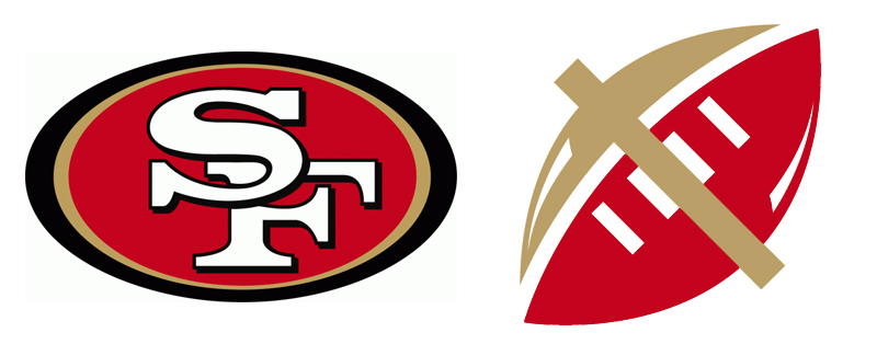 Free 49Ers Hat Cliparts, Download Free Clip Art, Free Clip.