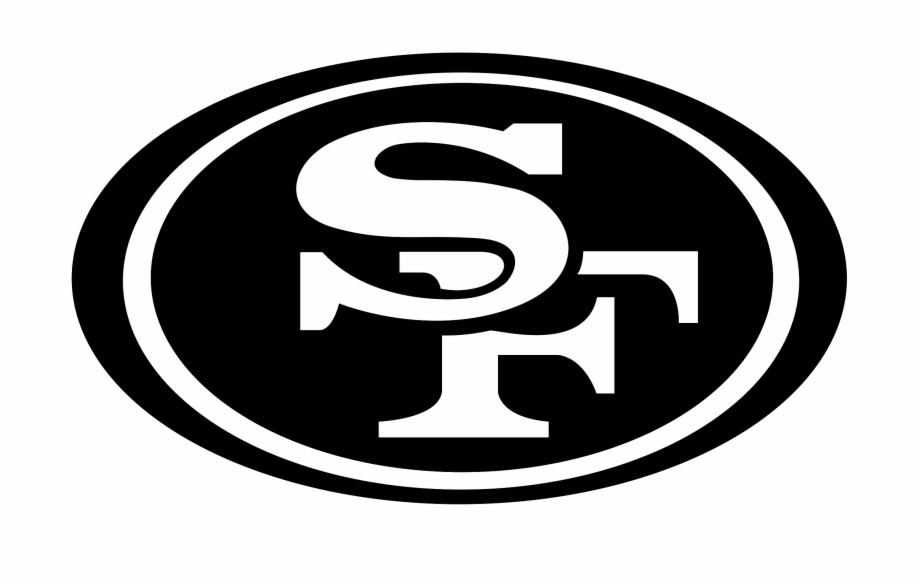 Steelers Vector Nfl San Francisco 49Ers.