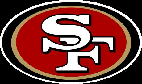 File:San Francisco 49ers logo.svg.