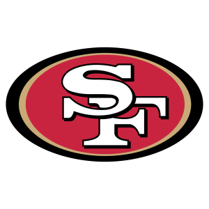 San Francisco 49ers Fathead Wall Decals & More.