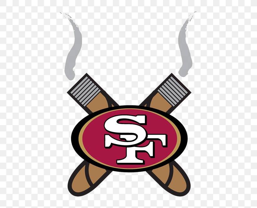 San Francisco 49ers Clip Art Kansas City Chiefs Washington.