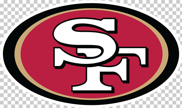 San Francisco 49ers New York Giants Tennessee Titans NFL.