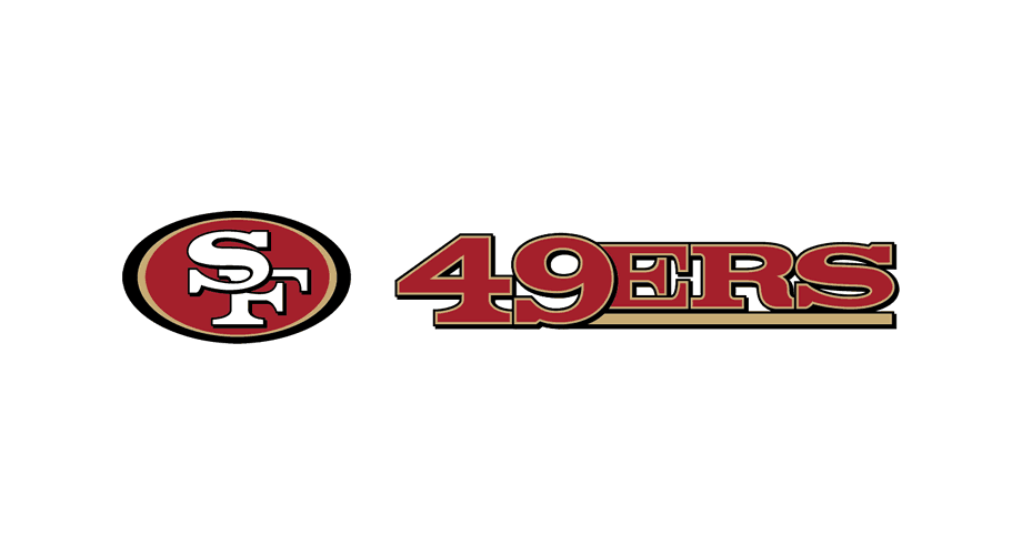 Good Sf 49Ers Logo Png 4 » Png Image Ideas.