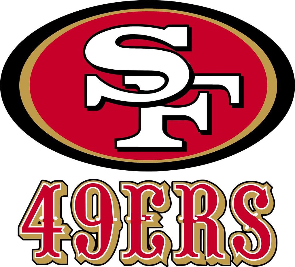 49ers.