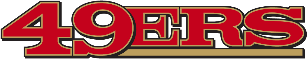49ers Png (107+ images in Collection) Page 2.