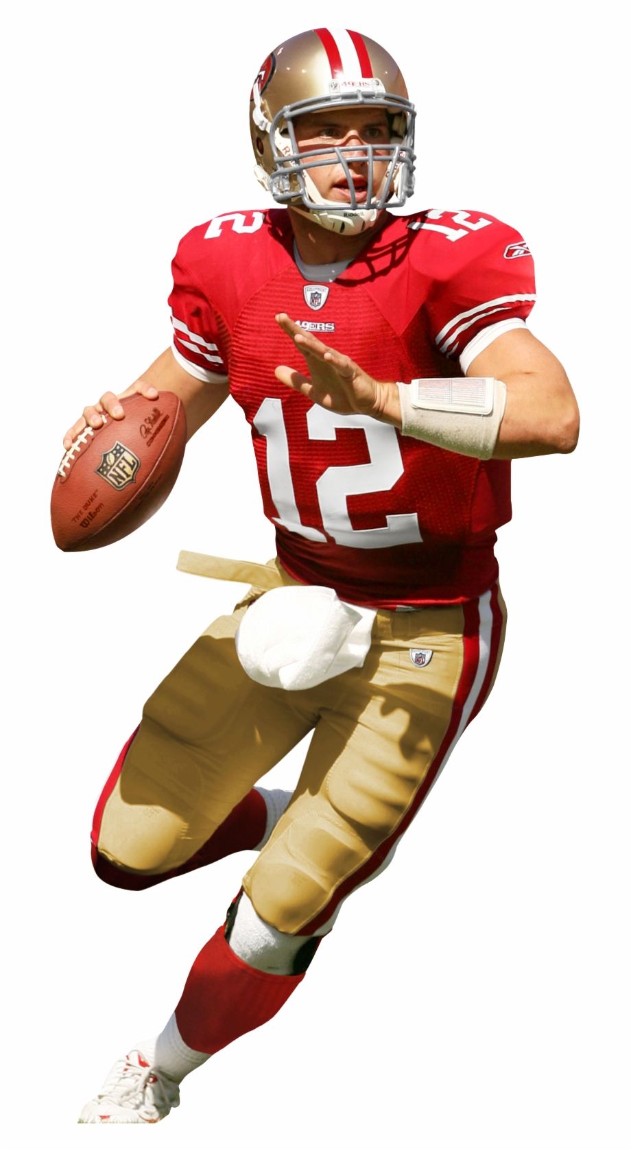 49ers Png {#123147}.