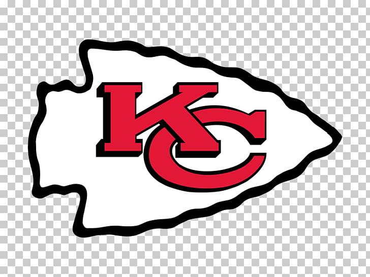 Kansas City Chiefs NFL San Francisco 49ers Cincinnati Bengals, husky.