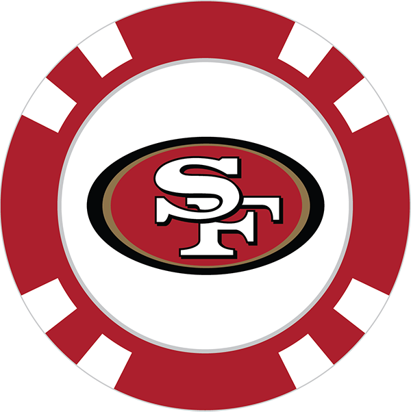 HD 49ers Png , Free Unlimited Download #123239.