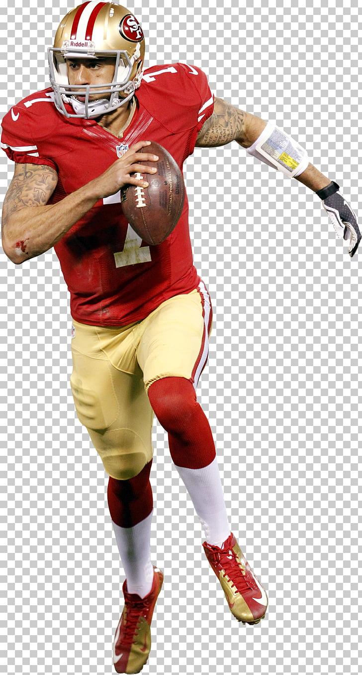 San Francisco 49ers Miami Dolphins Quarterback Oakland.