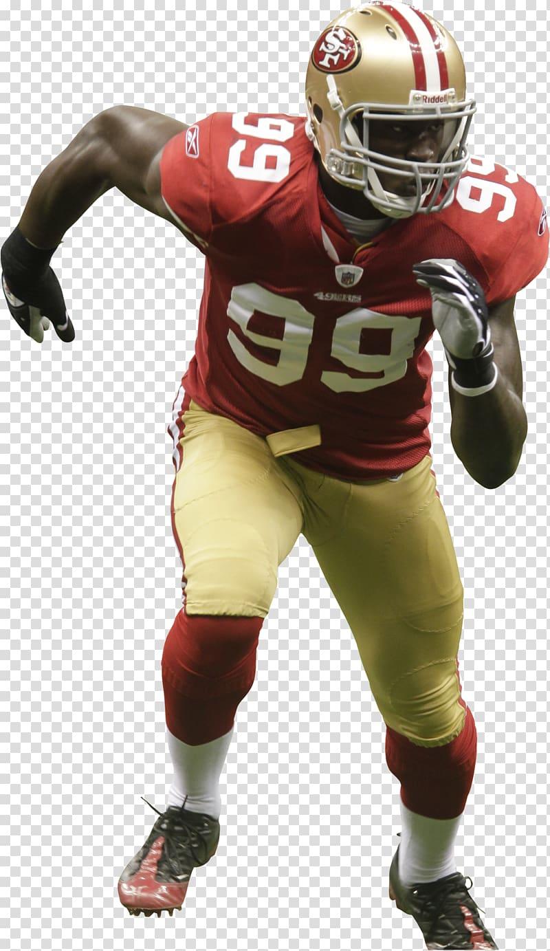 American football 2012 San Francisco 49ers season 1990 NFL.