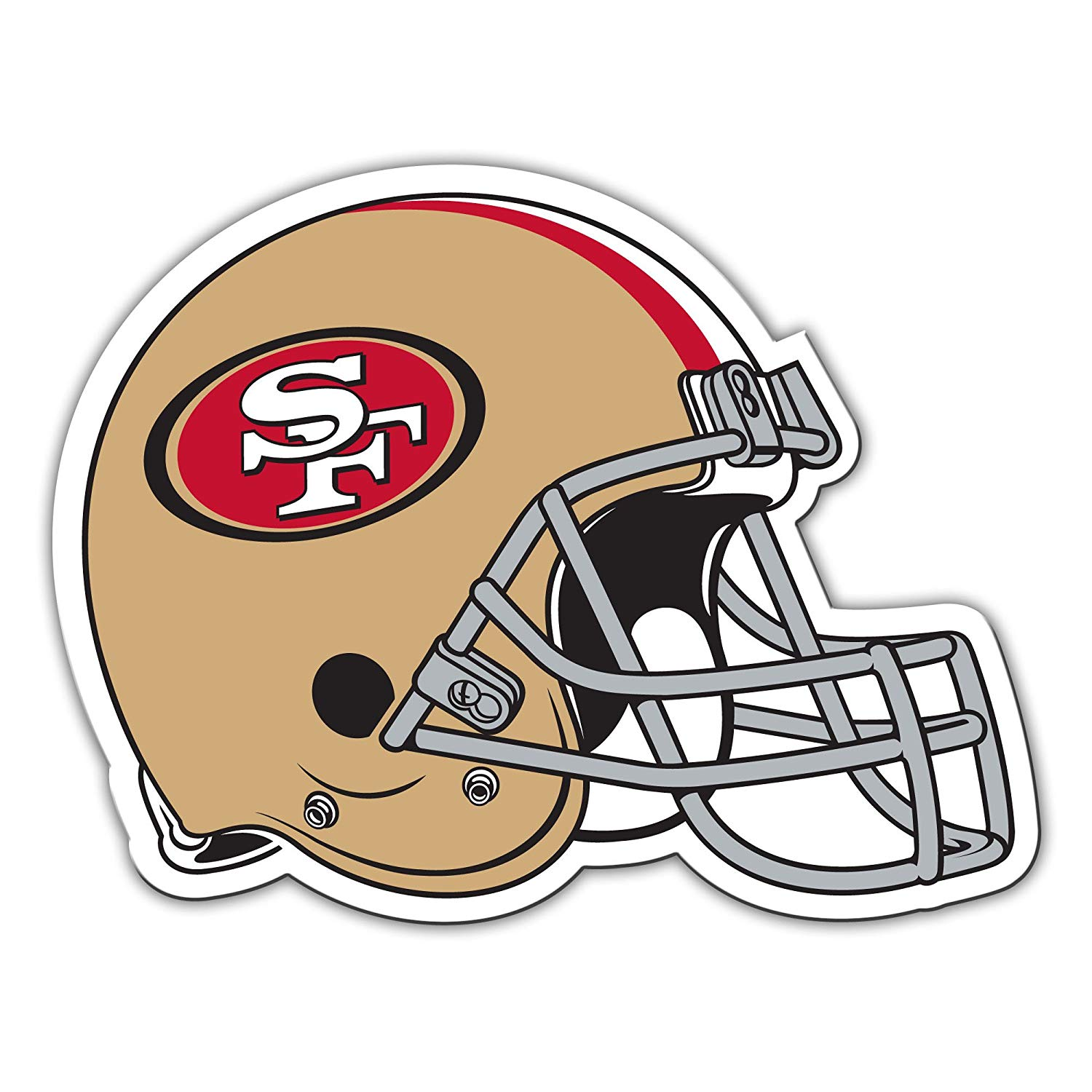 49ers clipart 4 » Clipart Station.