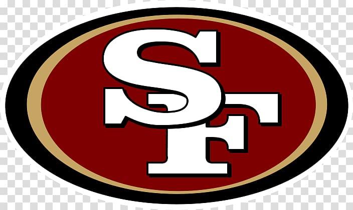 San Francisco 49ers Arizona Cardinals NFL New York Giants.