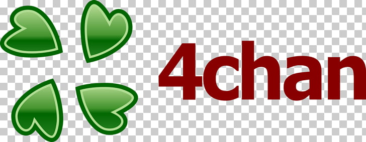 4chan YouTube Logo 9GAG, youtube PNG clipart.