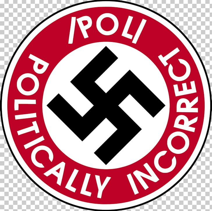 4chan /pol/ Logo 8chan PNG, Clipart, 8chan, Area, Brand.