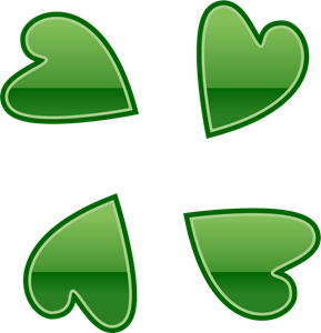 4chan logo png Transparent pictures on F.