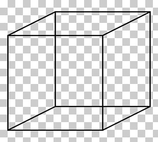 93 fourdimensional Space PNG cliparts for free download.