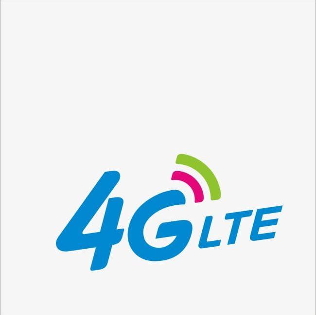 4g Network PNG, Clipart, 4g Clipart, 4g Logo, 4g Network, 4g.