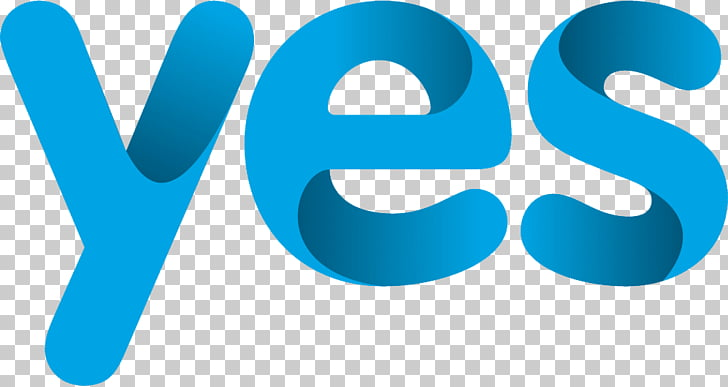 Yes 4G LTE Logo Mobile Service Provider Company, others PNG.