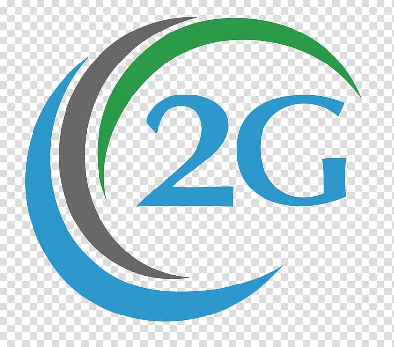 G Robotics Inc. Idea Cellular Mobile Phones 4G, G.