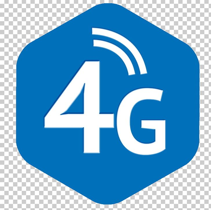 4G Mobile Phones LTE 3G 2G PNG, Clipart, Android, Area, Blue.