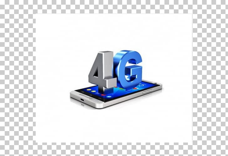 4G LTE 3G Internet access 2G, January 11 2017 PNG clipart.