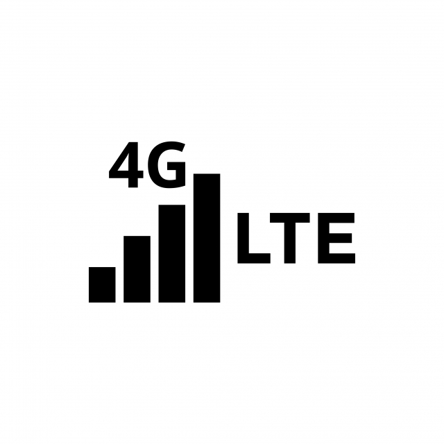 4g Lte Png, Vector, PSD, and Clipart With Transparent Background for.