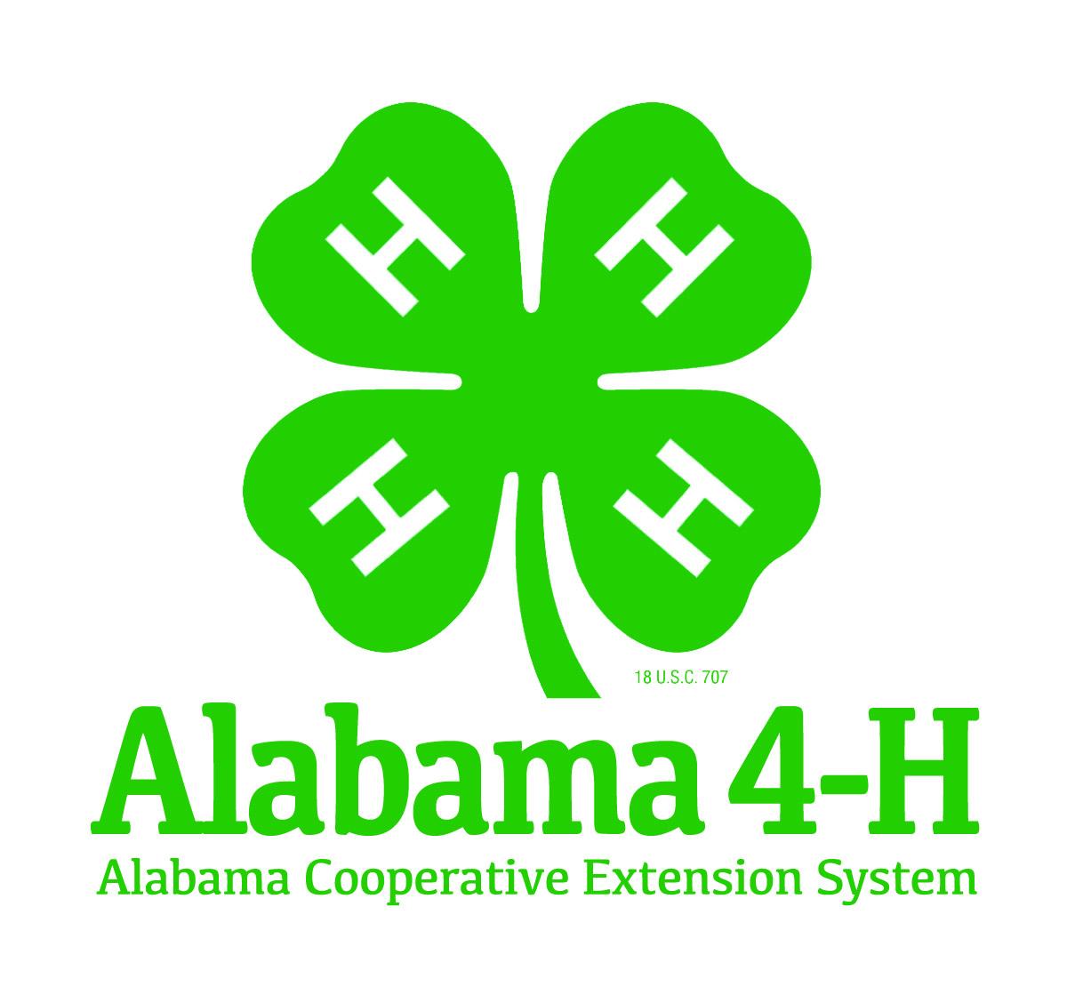 4 H Logo Clip Art & Look At Clip Art Images.