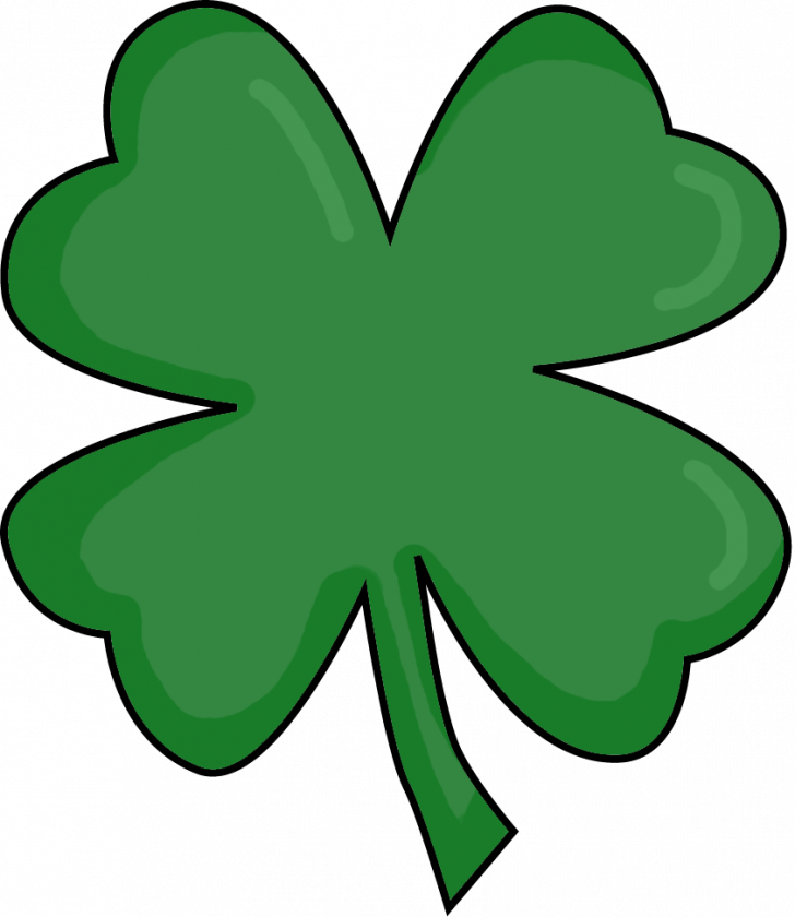 14 cliparts for free. Download Clover clipart clover 4h and use in.