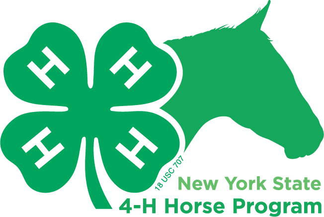 Logos & Graphics — New York State 4.
