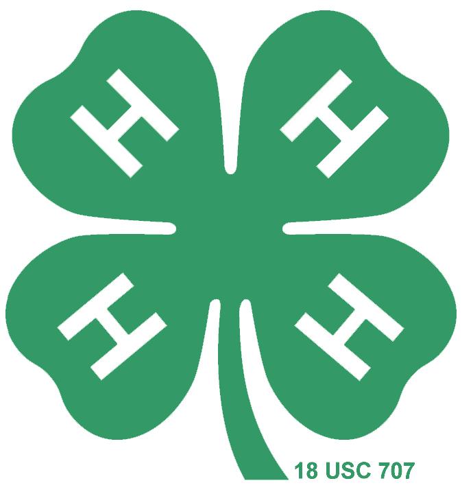File:4H Emblem.png.