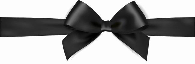 4 h ribbon clipart black clipart images gallery for free.
