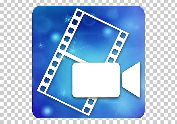 PowerDirector Video Editing CyberLink Android PNG, Clipart.
