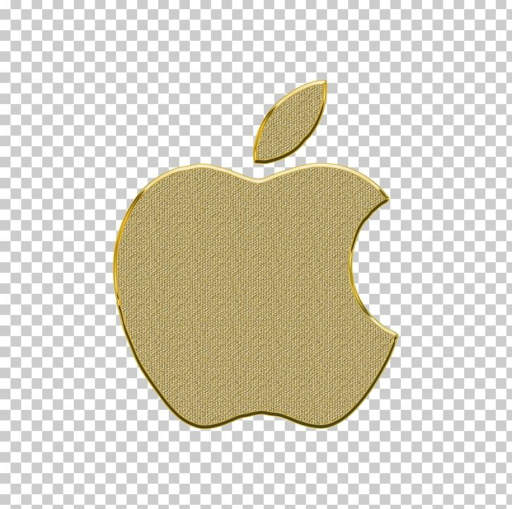 Iphone Apple Logo Desktop Png, Clipart, 4k Resolution.
