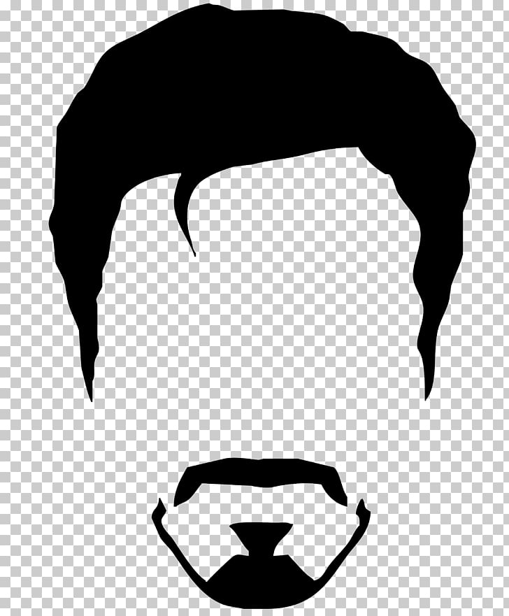 Iron Man Pepper Potts 4K resolution Desktop , Beard, Robert.