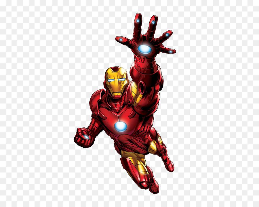 Heroes Png Deadpool Wallpaper 4K For Mobile.