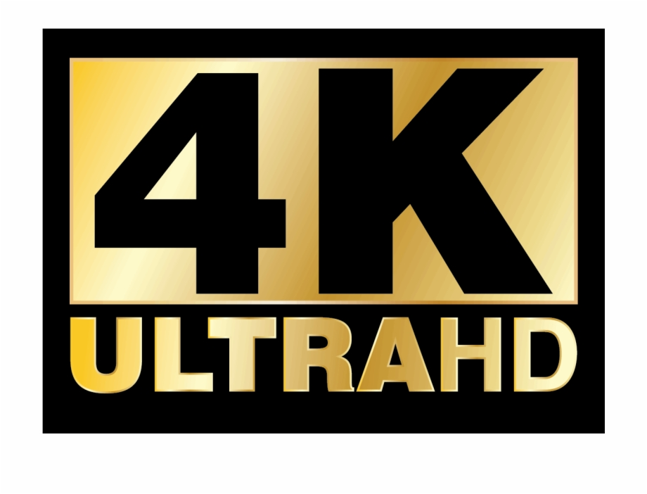 Ultra Hd Tv Has 4 Times The Resolution Of A Conventional.