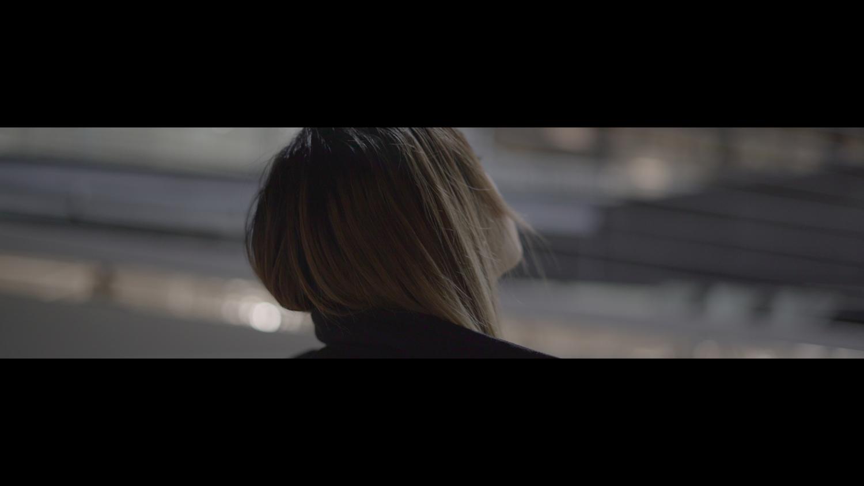Film Crux — Free Letterbox Templates.