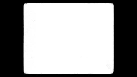 Dirty Letterboxes — Ezra Cohen.