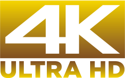 4k Logo Png (106+ images in Collection) Page 1.