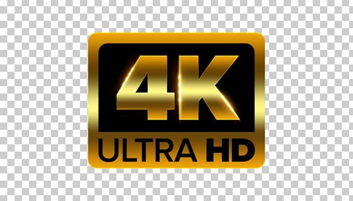 4K Resolution Ultra.