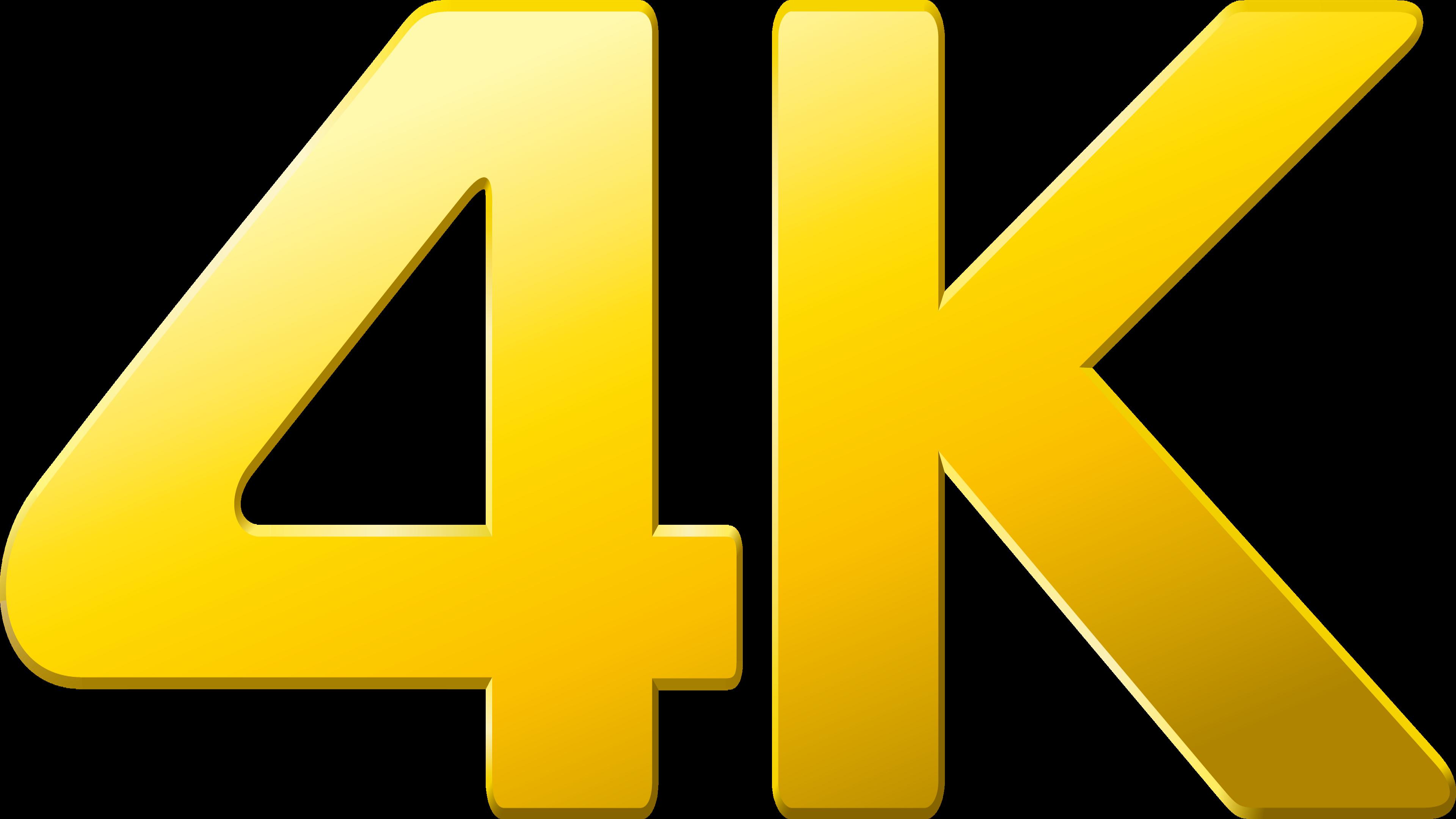 4k Walmarts Logo Png Images.