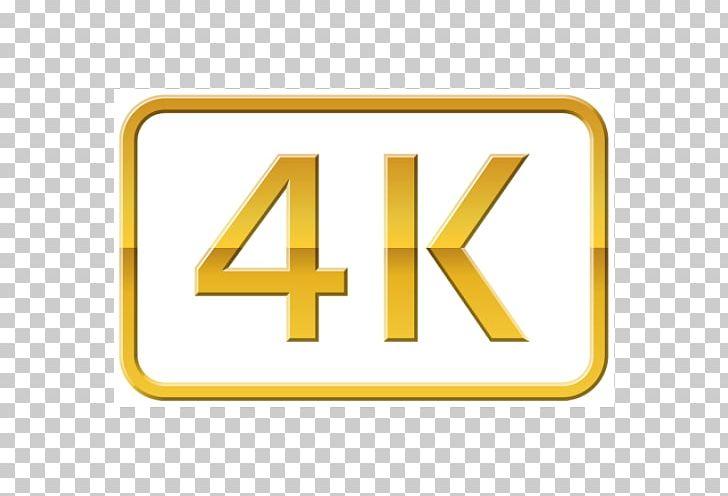 4K Resolution Display Resolution Ultra.