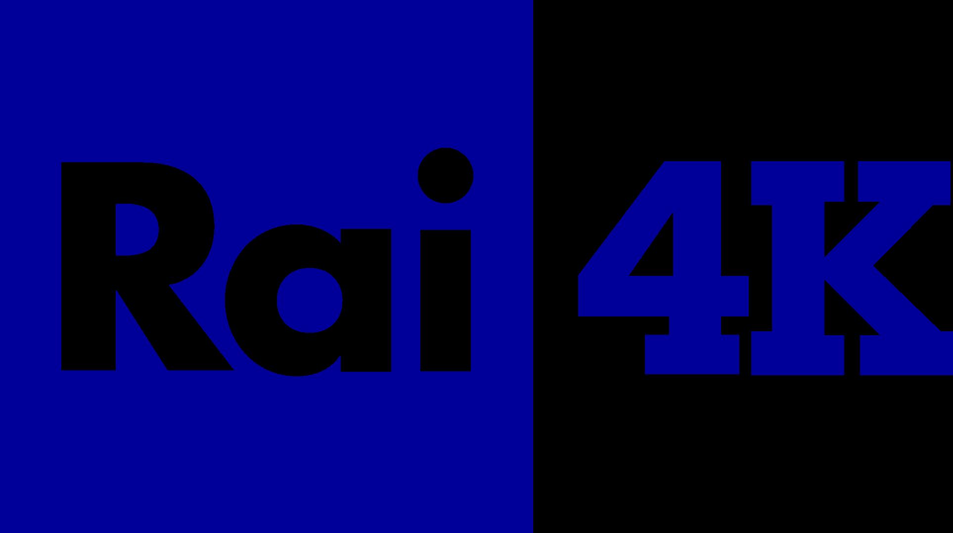 File:Rai 4K.